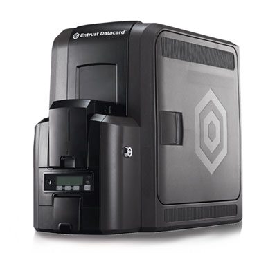 Impresoras de Tarjetas de PVC