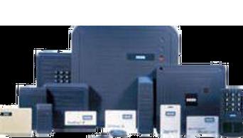 Digitalizador de Accesos